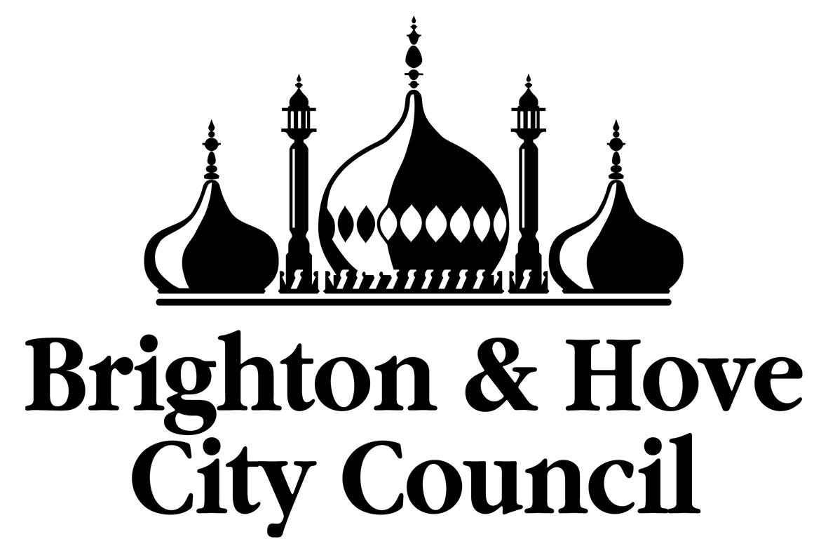 Brighton and Hove Council