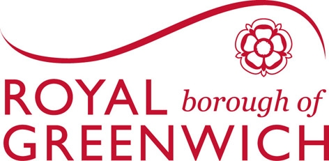 London Borough of Greenwich